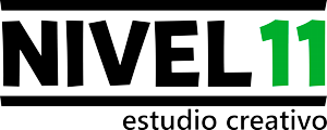Nivel11 | Estudio Creativo